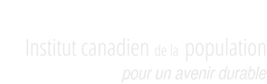 Population Institute Canada Logo